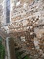 Verneil-le-Chétif église 1.jpg