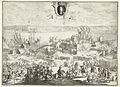 Verovering van Helsingborg (Elsenburgh) door het Zweedse leger.jpg