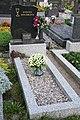 Veselí-evangelický-hřbitov-komplet2019-019.jpg