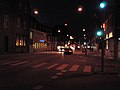 Vesterbro by night.jpg