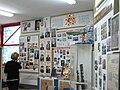 Veteran Museum – Nesher, Israel 032.JPG