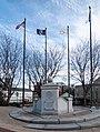 Veterans Memorial, Pawtucket, Rhode Island.jpg