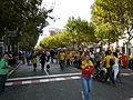 Via Catalana - després de la Via P1200510.jpg