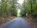 Via Monte Grappa - panoramio.jpg