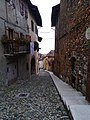Via Roma Cocconato 19 dic 2020 (9).jpg