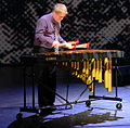 Vibraphonist Henning Brungs Tritonüsse.jpg