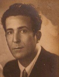 Amadeu Celestino Net Worth