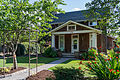 Victor Krause House (Dayton, Oregon).jpg