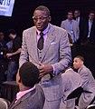 Victor Oladipo Google Glass (9154370999).jpg