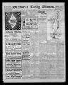 Victoria Daily Times (1902-05-12) (IA victoriadailytimes19020512).pdf