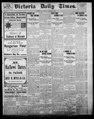 Victoria Daily Times (1904-12-06) (IA victoriadailytimes19041206).pdf