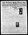 Victoria Daily Times (1913-11-15) (IA victoriadailytimes19131115).pdf