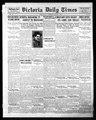 Victoria Daily Times (1914-04-09) (IA victoriadailytimes19140409).pdf