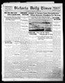 Victoria Daily Times (1914-04-23) (IA victoriadailytimes19140423).pdf