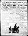 Victoria Daily Times (1914-09-26) (IA victoriadailytimes19140926).pdf