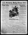 Victoria Daily Times (1915-01-27) (IA victoriadailytimes19150127).pdf