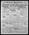Victoria Daily Times (1918-06-21) (IA victoriadailytimes19180621).pdf