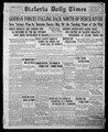Victoria Daily Times (1918-08-02) (IA victoriadailytimes19180802).pdf