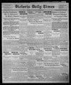 Victoria Daily Times (1920-09-30) (IA victoriadailytimes19200930).pdf