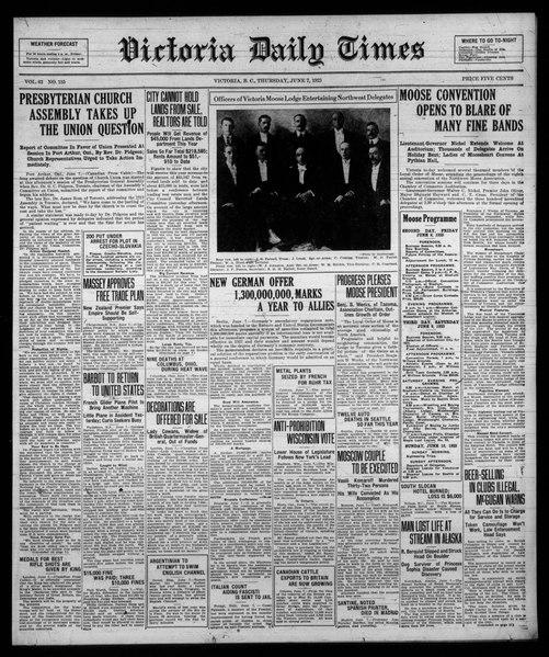 File:Victoria Daily Times (1923-06-07) (IA victoriadailytimes19230607).pdf