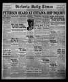 Victoria Daily Times (1925-05-28) (IA victoriadailytimes19250528).pdf