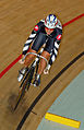 Victoria Pendleton - 500m Time Trial.jpg