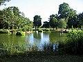 Victoria park1.jpg