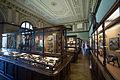 Vienna - Natural History Museum - 6150.jpg