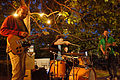 Vienna 2013-07-12 'central garden' - Blublut feat. Colin Webster 061.jpg
