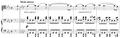 Vierne Quintette mvt1 thème principal.png