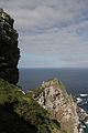 View Cape Point.JPG