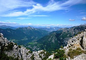 View West from Monte Cornetto.jpg