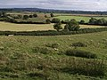 View from Barrows Hill - geograph.org.uk - 541778.jpg