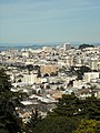 View from Buena Vista Park (4428211068).jpg
