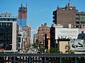 View from High Line Park - panoramio (9).jpg