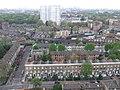 View from Mallard House - geograph.org.uk - 1835530.jpg