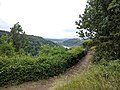 View from the bench (OpenBenches 7215-2).jpg