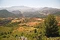 View near Toufliht (4989124343).jpg