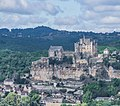 View of Beynac 09.jpg