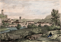 View of Ceva 1835.png