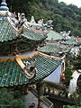 View of Linh Ung Pagoda Marble Mtns.jpg