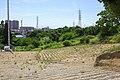 View of Nishi-Furune, Midori Ward Nagoya 2015.JPG