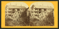 View of damaged buildings, from Robert N. Dennis collection of stereoscopic views 3.png