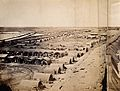 View of the interior of the South Fort of Taku, China Wellcome V0037649.jpg