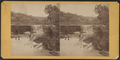 Views at Old Mill, Whitlockville, Westchester Co. N.Y, from Robert N. Dennis collection of stereoscopic views.png
