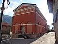 Vigolo Vattaro - Teatro parrocchiale.jpg