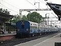 Vijayawada Jan Shatabdi Express.JPG