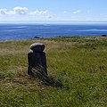 Viking age statue Tylajungfru.jpg
