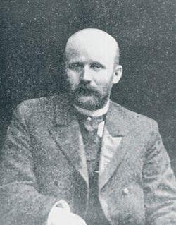 https://upload.wikimedia.org/wikipedia/commons/thumb/f/f9/Viktor_Radakov.jpg/250px-Viktor_Radakov.jpg