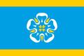 Viljandi valla lipp.png
